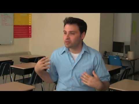 ADHD Classroom Strategies