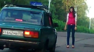 Funny road accidents,Funny Videos, Funny People, Funny Clips, Epic Funny Videos Part 61