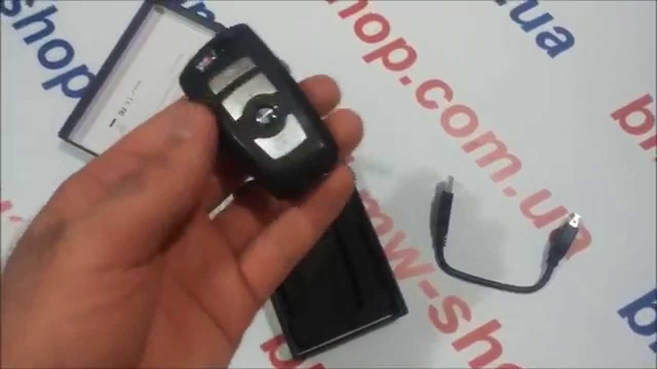 Как сделать непотопляемый брелок для ключей своими Руками - YouTube