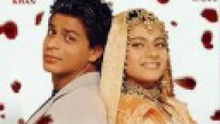 Tum Paas Aaye-Jyoti & Niharika Singing