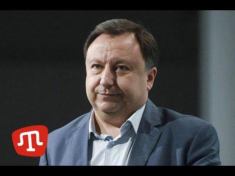 Порошенко під тиском Путіна приймав рішення «не рухати» Медведчука — Княжицький