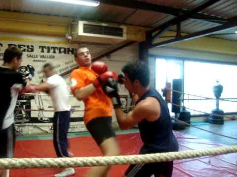 boxe fabio guillaume