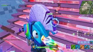 How to Get a *SHINY PIN* in Fortnite: Battle Royale