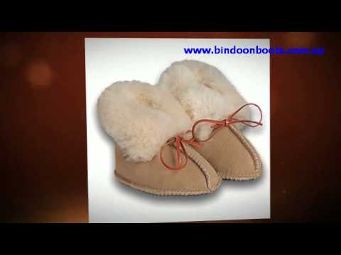 Where To Wear Ugg Boots Perth