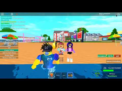 Music Codes Roblox Adopt And Raise Youtube