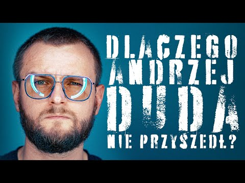Kto wygra wybory prezydenckie? Podsumowanie po wywiadach z kandydatami. Czy Andrzej Duda przyjdzie?