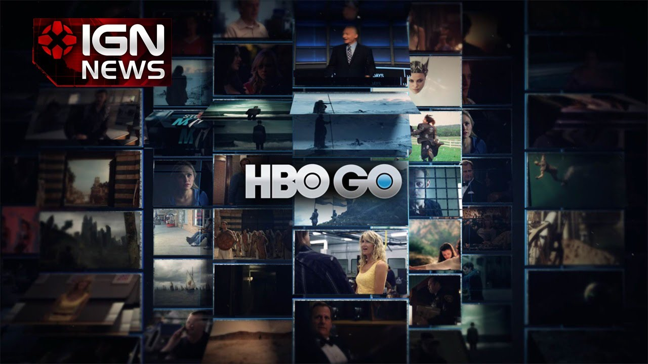 how to watch hbo go in europe