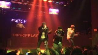 [Hiphopplaya Show] 18-3. Supreme Team with Dok2 (2 of 2) (2007.09.29)