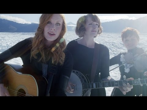 [Official Video] Roots - Redhead Express (Original)