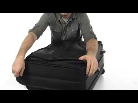 89220f9c6692 Tumi Alpha - Long Wheeled Garment Bag SKU:#8028770