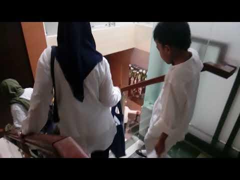 Video Klinik Khitan Medika Bandung