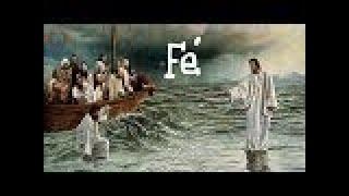 Hinos Antigos Anos 80 90 Só Músicas Gospel Evangélicos - Músicas Gospel de SUCESSOS mais tocadas