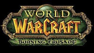 Empezando wow!! burning crusade en server Excalibur wow