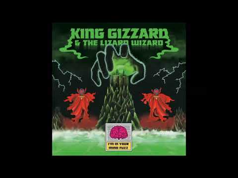 i'm-not-in-your-mind---king-gizzard-&-the-lizard-wizard