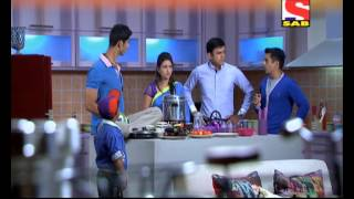 Badi Door Se Aaye Hain - Episode 10 - 20th June 2014