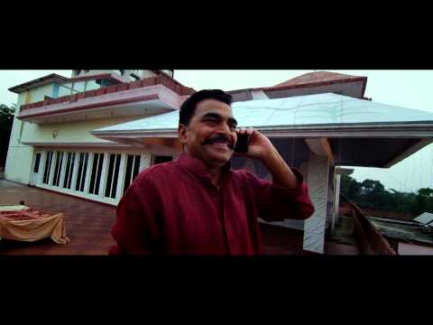 Jaatiwad Official Trailer 141214