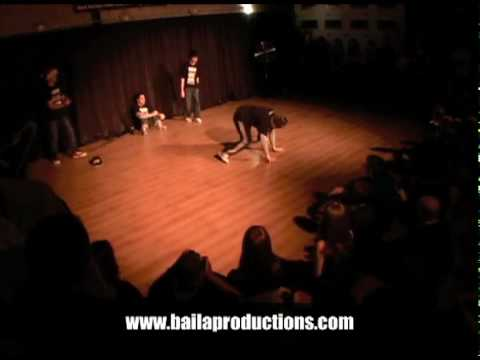 The best break dance crew in montreal illimatiks youtube the best break dance crew in montreal illimatiks malvernweather Images
