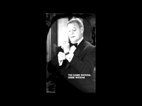 Derek Watkins- Big Band Special (BBC Radio 2, 22/04/13)