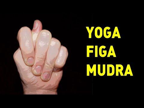 Болит большой палец на руке: симптомы, помощь и лечение