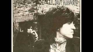 NIKKI SUDDEN & DAVE KUSWORTH shame for the angels 1984