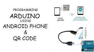 ARDUINO PROGRAMMING WITH OTG AND ANDROID (TUTORIAL -04)