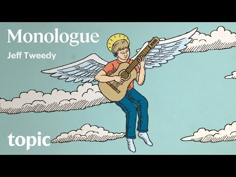 Jeff Tweedy Explains How to Learn to Love Music You Hate: Watch a Video Animated by R. Sikoryak