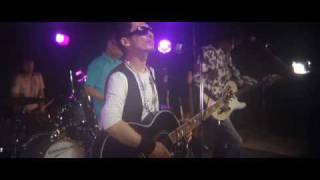 Lost Color People Live at Sakuraza(Japan) 2008/05/25 PV by Alexandr...