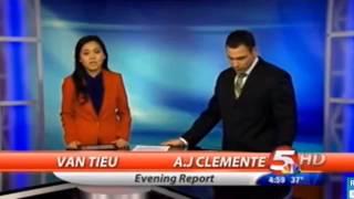 bismarck kfyr news anchor accidentally curses on air