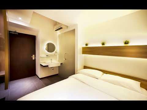 hotel-nuve---singapore---singapore