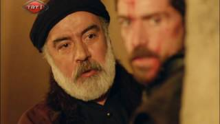 Однажды в османской империи 1 сезон 7 серия