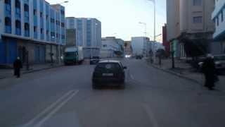 Bentayeb