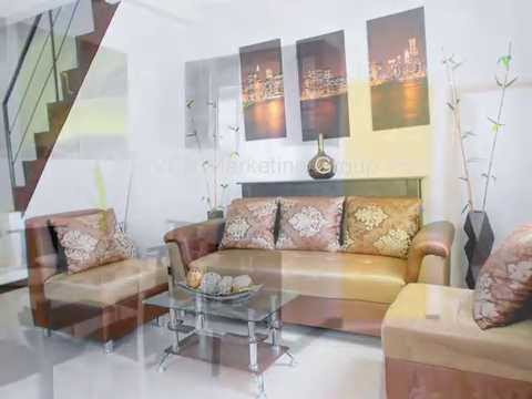 SJDM BULACAN: MURANG PABAHAY - RENT TO OWN PROMO AS LOW AS 4-5K MONTHLY, NORTH FAIRWAY HOMES