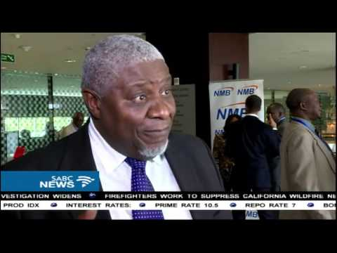 Tanzania plays host to African Leadership Forum