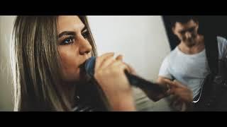 Смотреть клип Vika Mirova & Андрей Малютин - Я Не Оля Фреймут.Д