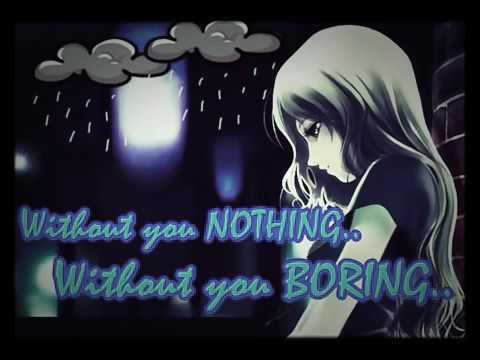 Entah penyayinya siapa!!!! jutaan insan dibikin menangis denger lagu ini