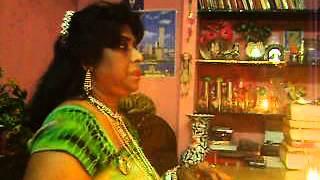 Chika - Dheere Dheere Bol  Koi Sun Na Le Mohabbat Wale Nain Mile To Dil Ki Batein Ankho Ankho Mei