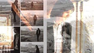 Nick Drake..........Things behind the sun ...................................Masterpiece.........