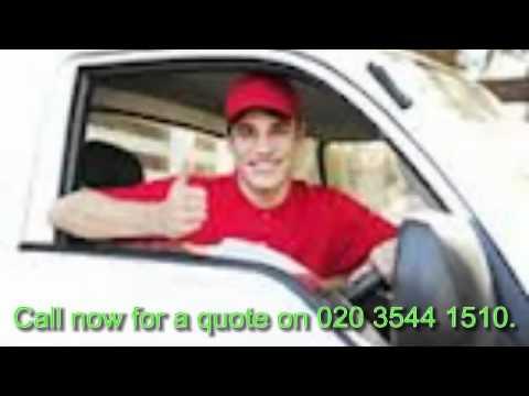 great|Any Driver Van Insurance| 020 3544 1538|London|UK|WC1|van insurance comparison|City of London|