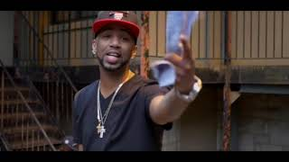 Datboi Reese  Hope You Feel Me Prod By Yung Lan (Official Music Video) Shot By Top Shelftvllc