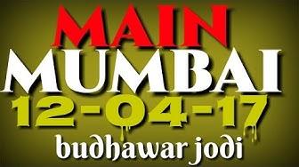 main mumbai 12/04/2017