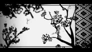 和楽器バンド-Wagakki Band / 脳漿炸裂ガール 和楽器バンド 検索動画 18