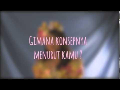 [BTS] 7th Single JKT48 Kokoro no Placard (Papan Penanda Isi Hati) Part 1