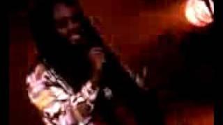 Shabba Ranks — Shine Eye Gal