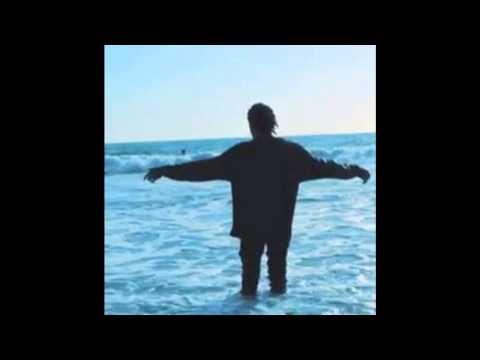 Chris Travis - No Signal [Prod. By TRIAD$]
