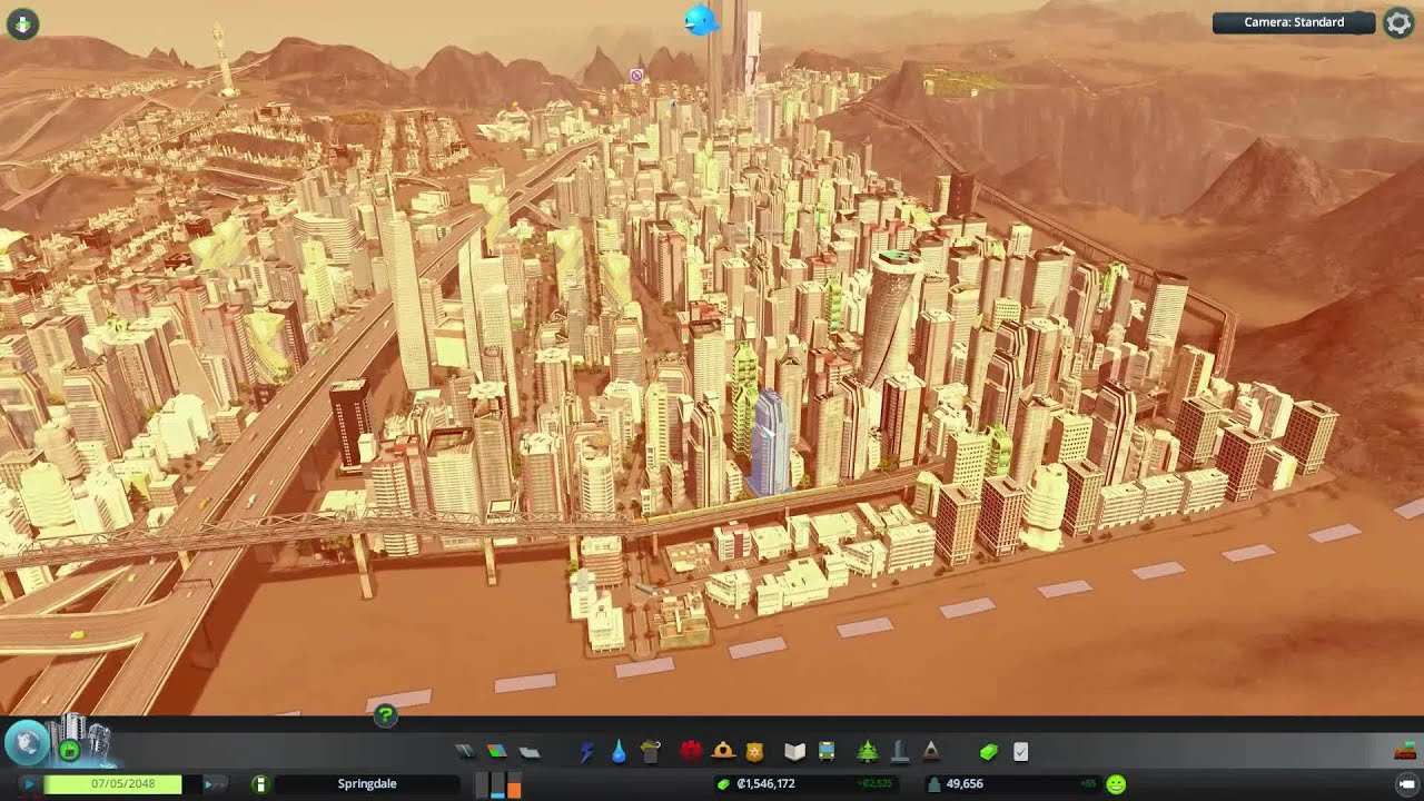how to get mods in cities skylines non steam version