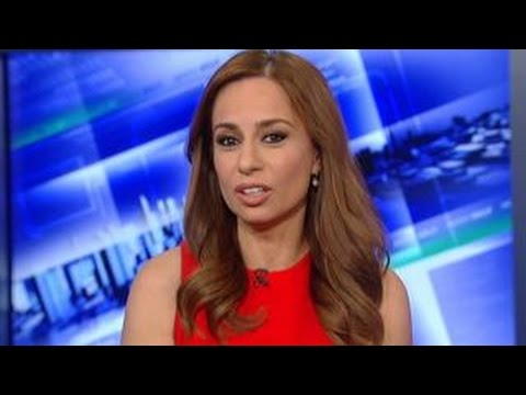 Julie Roginsky on Trump's threats to sue female accusers