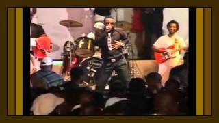 Congo   Fally Ipupa   Sopeka Live in Dar es Salaam Tanzania