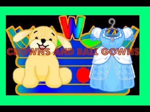 crowns and ball gowns-episode one