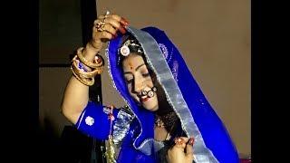 Jeero | Original Veena Music Song | Rajasthani Dance | Original Jeero Song Veena