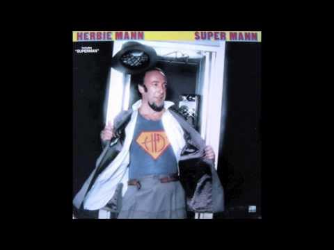 Herbie Mann - Etagui [DISCO CLUB]